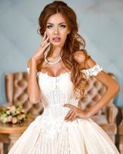 nazarovamur_2___Bn3-jRShUf____