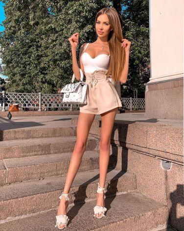 nazarovamur_2___By4yzrxiBVp___