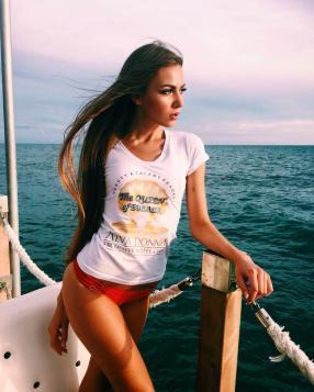 nazarovamur___8U87g-NIsF___