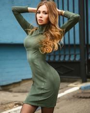nazarovamur___BaWuvSzBHPh___