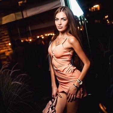nazarovamur___BJ3R2DQhUdc___