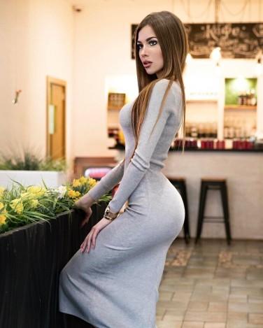 nazarovamur___BSVy0-FBSYd___