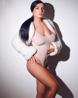 "Screenshot_2018-11-08-ANASTASIA-MARINA--on-Instagram-""Boujie-✨"""