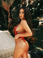 Screenshot_2019-03-13-Natalia-310-copy-e1553817362958