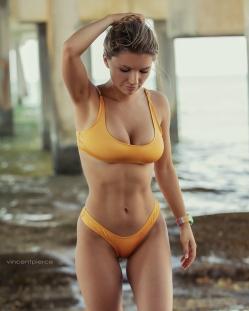 sofia_bevarly_2___BlbrzIJBVBd___
