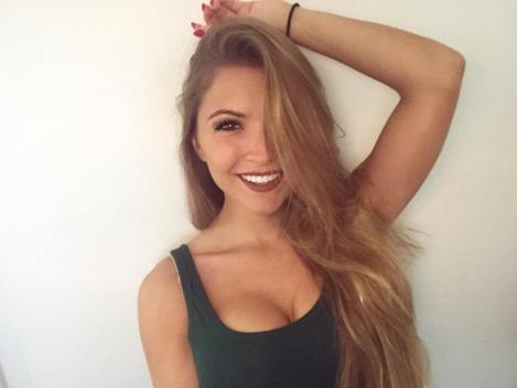 sofia_bevarly___BNsj_dQgUIG___
