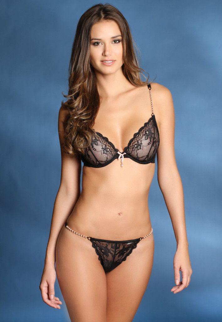 2a6c93b2b8cd573e04cce0c7273cbfcc--pretty-lingerie-black-lingerie