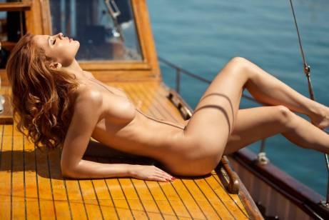 Valeria_Ana-Dias-Playboy_outtakes_(06)