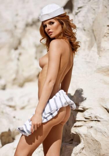 Valeria_Ana-Dias-Playboy_outtakes_(08)