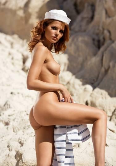 Valeria_Ana-Dias-Playboy_outtakes_(09)