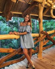 Anastasia-Fotachi-Wallpapers-Insta-Fit-Girls-14