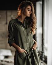 Anastasia-Fotachi-Wallpapers-Insta-Fit-Girls-28