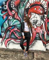 Anastasia-Fotachi-Wallpapers-Insta-Fit-Girls-39