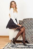 Anastasia-Fotachi-Wallpapers-Insta-Fit-Girls-4