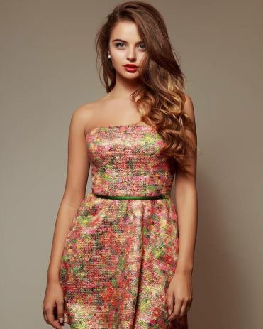 Anastasia-Fotachi-Wallpapers-Insta-Fit-Girls-7