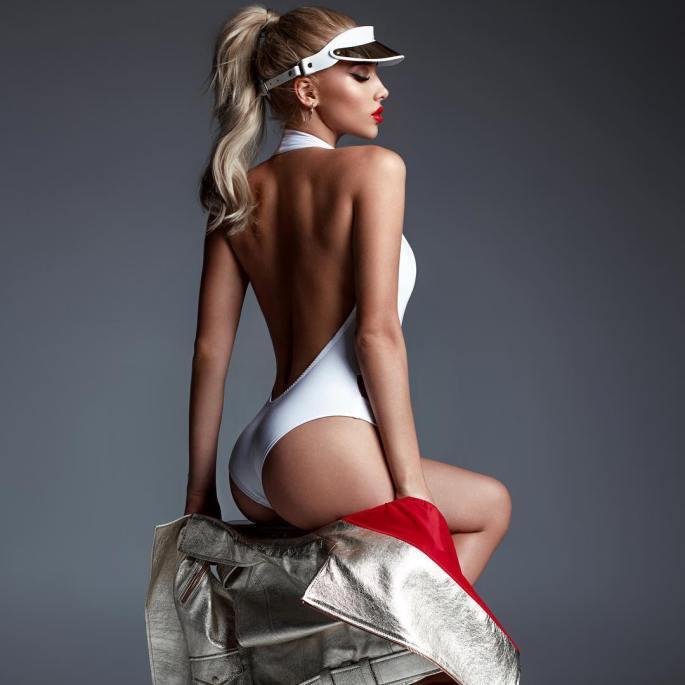 Anastasia-Mikhaylyuta-Wallpapers-Insta-Fit-Girls-24