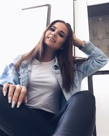 Arina-Murzakova-Wallpapers-Insta-Fit-Girls-11