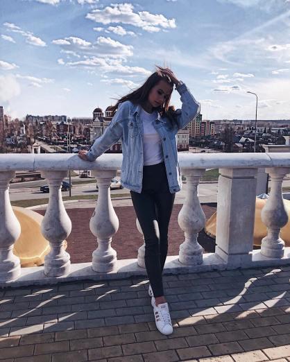 Arina-Murzakova-Wallpapers-Insta-Fit-Girls-12