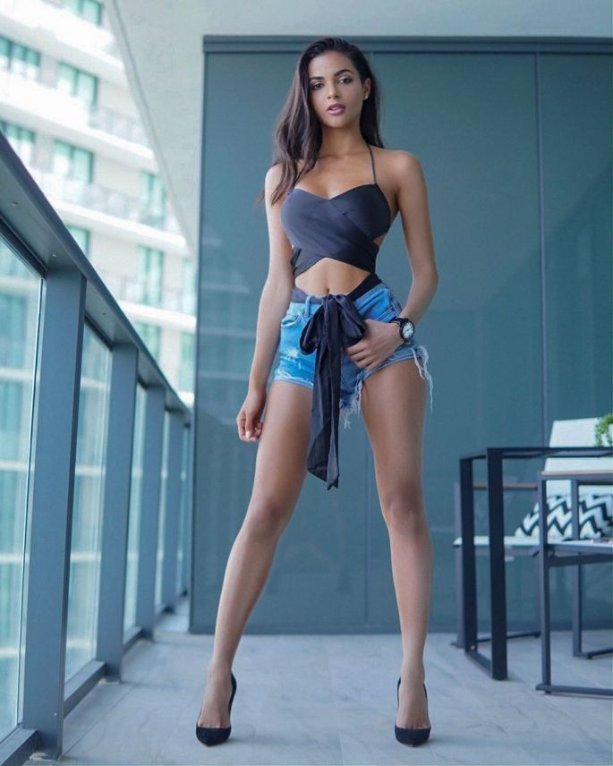 Leidy-Amelia-Wallpapers-Insta-Fit-Girls-7