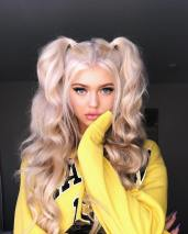 Loren-Gray-Wallpapers-Insta-Fit-Girls-17