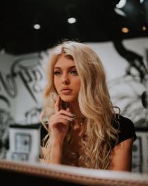 Loren-Gray-Wallpapers-Insta-Fit-Girls-33