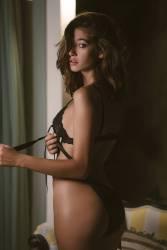 Raluca-Cojocaru_outtakes_playboy_(19)