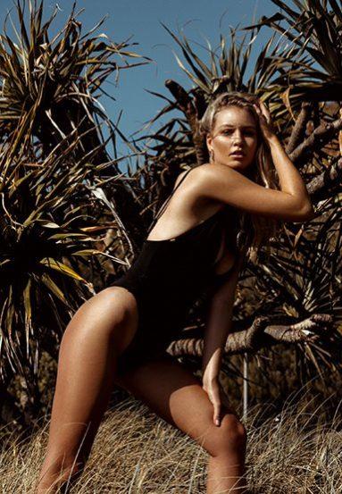 Gabi-Anderson-X-Kate-Rosenberg-1-384x555