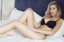 Yasmin-Baildon-portfolio-341