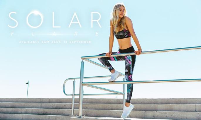 Greta-x-Blackmilk-Active-Solar-Flare-Campaign-1