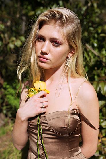 Greta-x-Ingela-Furustig-14