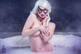 Black-Cat-by-Danica-Rockwood