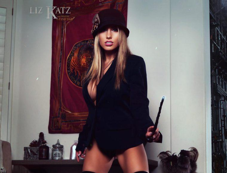 10-Fantastic-Beasts-Cosplay-Liz-Katz-web-9-1080x827