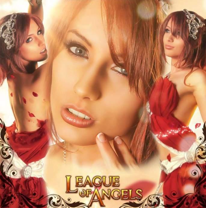 3-League-of-Angels-Amora-7