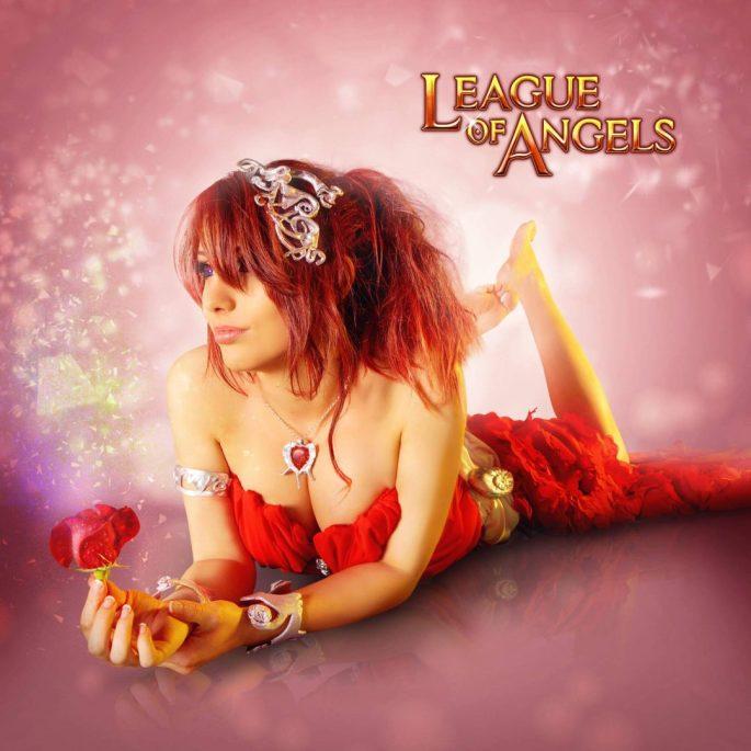 5-League-of-Angels-Amora-3-1080x1080