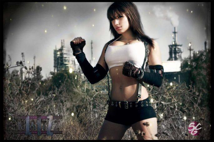 5-Liz-Katz-original-Tifa-Lockhart--1080x720