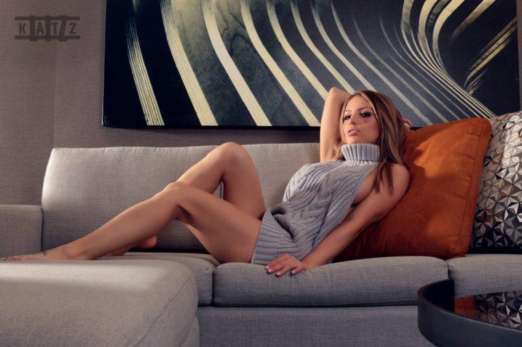 5-Liz-Katz-Virgin-Killer-Sweater-7-1080x720