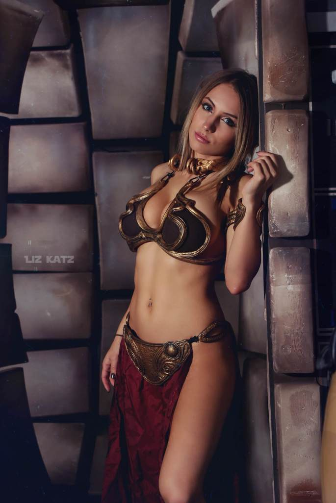 6-Star-Wars-Cosplay-5
