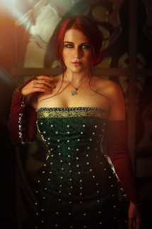riple-Triss-Cosplay-1