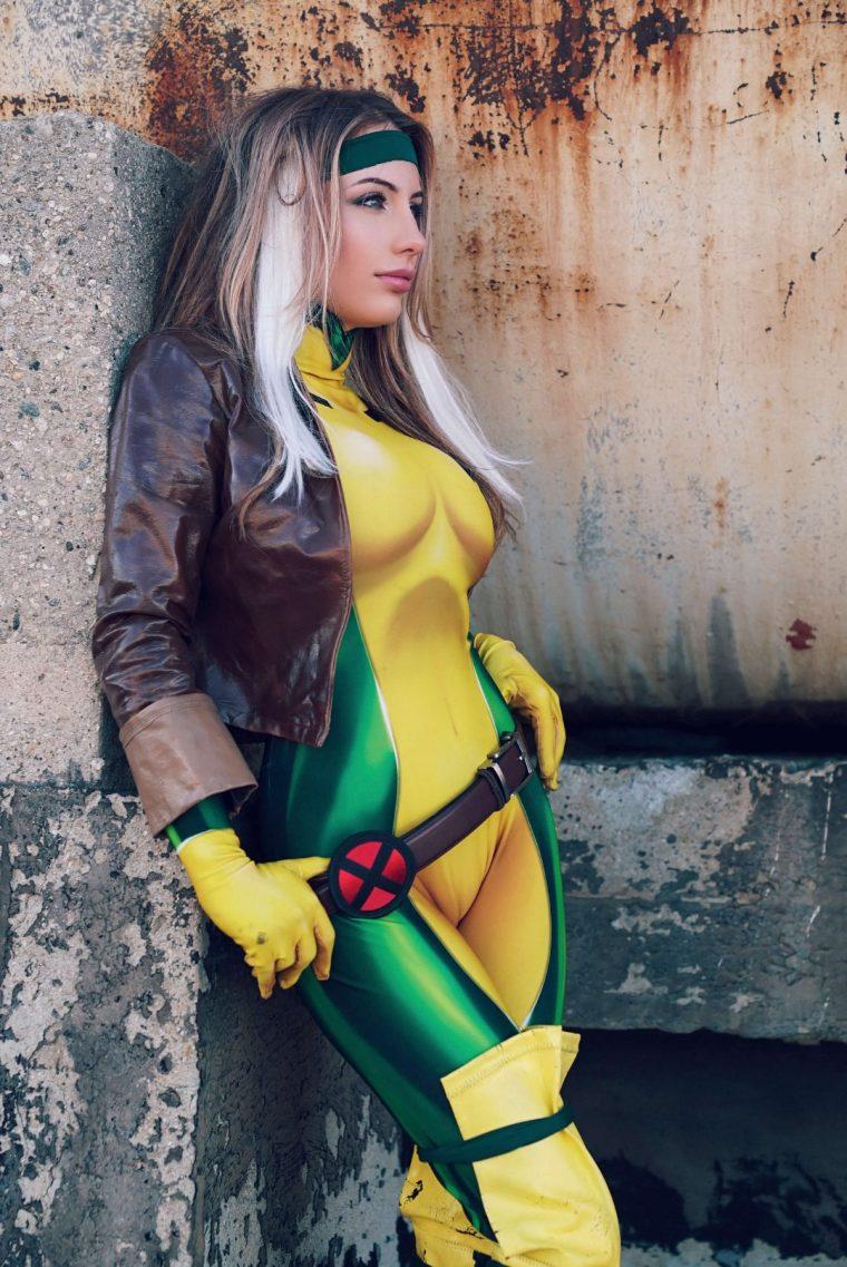 x-men-rogue-cosplay-liz-katz-2-1080x1617