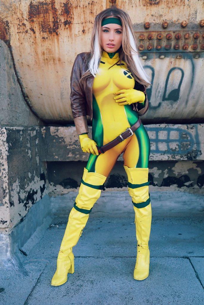 x-men-rogue-cosplay-liz-katz-3-1080x1617