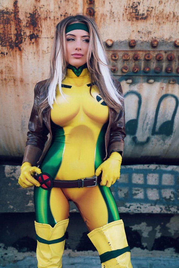 x-men-rogue-cosplay-liz-katz-4-1080x1617