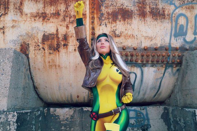x-men-rogue-cosplay-liz-katz-6-1080x721